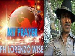 Joseph Lorenzo Wise
