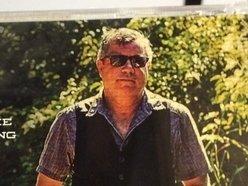 Roy Pearce