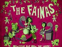 The Fainas