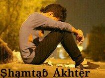 Shamtab Akhter