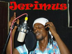 Jerimus