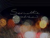 Serinette