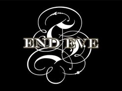 Image for Endseve