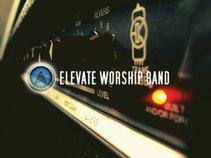 Elevate Worship Band