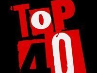 Top40mixing