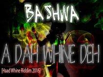 BASHWA