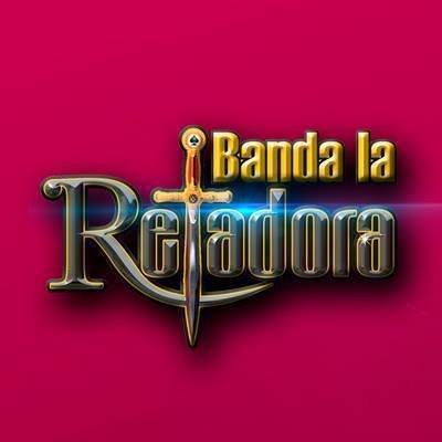 la ricotona by Banda la Retadora | ReverbNation
