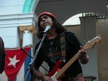 Felipe Rast Cuba