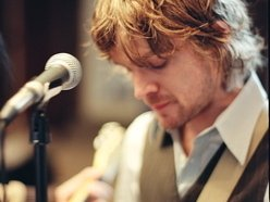 Image for Brendan Benson