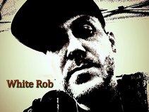 WhiteRob aka WHITE WOB