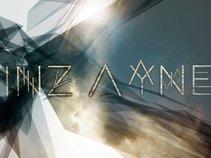 Inzayne