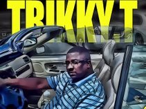Trikky T