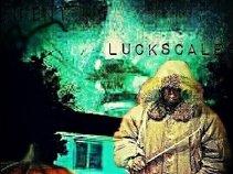 luckscales