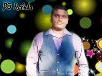 Dj Krish Remixes Fj ®