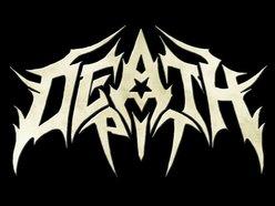 Image for DEATH PIT