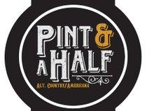 Pint & A Half: Duke and Tami Sheppard