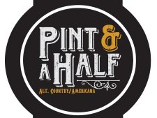 Image for Pint & A Half: Duke and Tami Sheppard