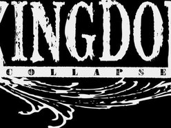 Image for Kingdom Collapse