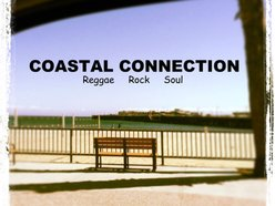 Image for Coastal Connection