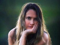Belinda Fielding