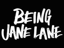 Being Jane Lane