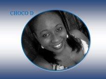 Choco D