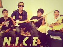 N.I.C.E