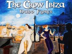 The Crow Ibiza