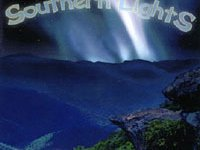 Image for The Southern Lights