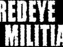 Redeye Militia