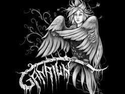 Gamaiun