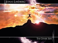 Jonas Lindberg & The Other Side