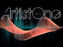ArtistOne Sound