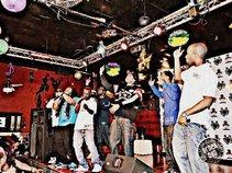 Superhuman Music Group