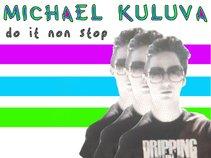 Michael Kuluva
