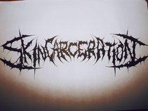 SKINCARCERATION