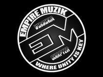 Empire Muzik's Virginia Chapter
