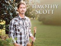 Timothy Scott W