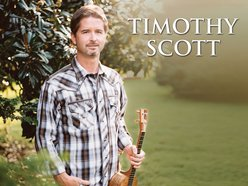 Image for Timothy Scott W