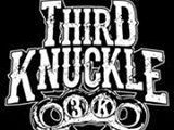 Image for Third Knuckle