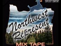 Northwest Represent Records