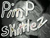 Pimp Skittlez