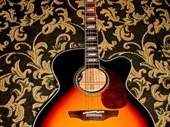 Guitar Cowboys