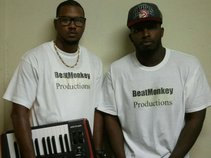 BeatMonkey Productions