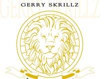 Gerry Skrillz
