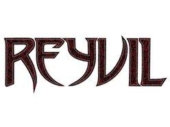 REYVIL