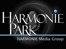 Harmonie Park Creative - Media & Entertainment Group