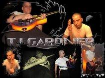 TJ Gardner