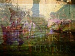 Lake Timber