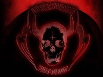 DaEvilist of DemonSide Mafia